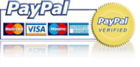 paypall_logo_footer